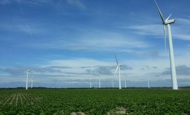 8_Wind-Energy